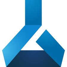 Azure Machine Learning Logo